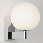 Astro Lighting 0774 Sagara Bathroom Light