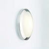 Astro Lighting 0843 Dakota 180 ceiling light