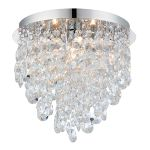Endon Kristen 61233 Chandelier