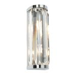 Endon Crystal 39629 Wall light