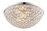 Endon Chryla 60103 Ceiling Light