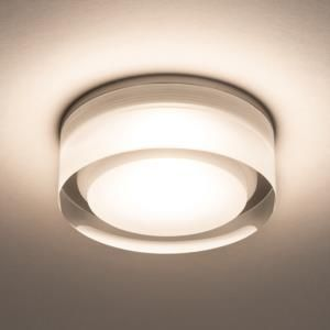 Bathroom Recessed Lights