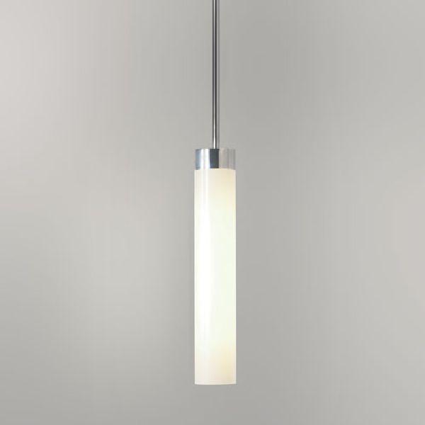 astro kyoto pendant 7031 bathroom ceiling light astro