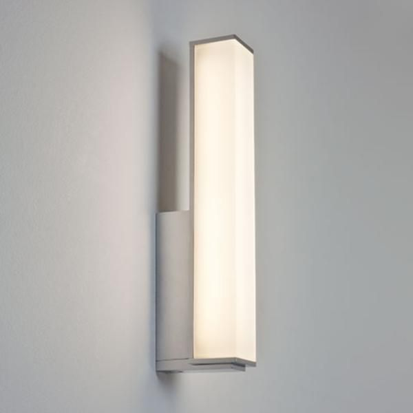 led bathroom wall light led ip44 bathroom wall light bathroom