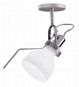 Luxury Wide Chrome IP44 Bathroom Light