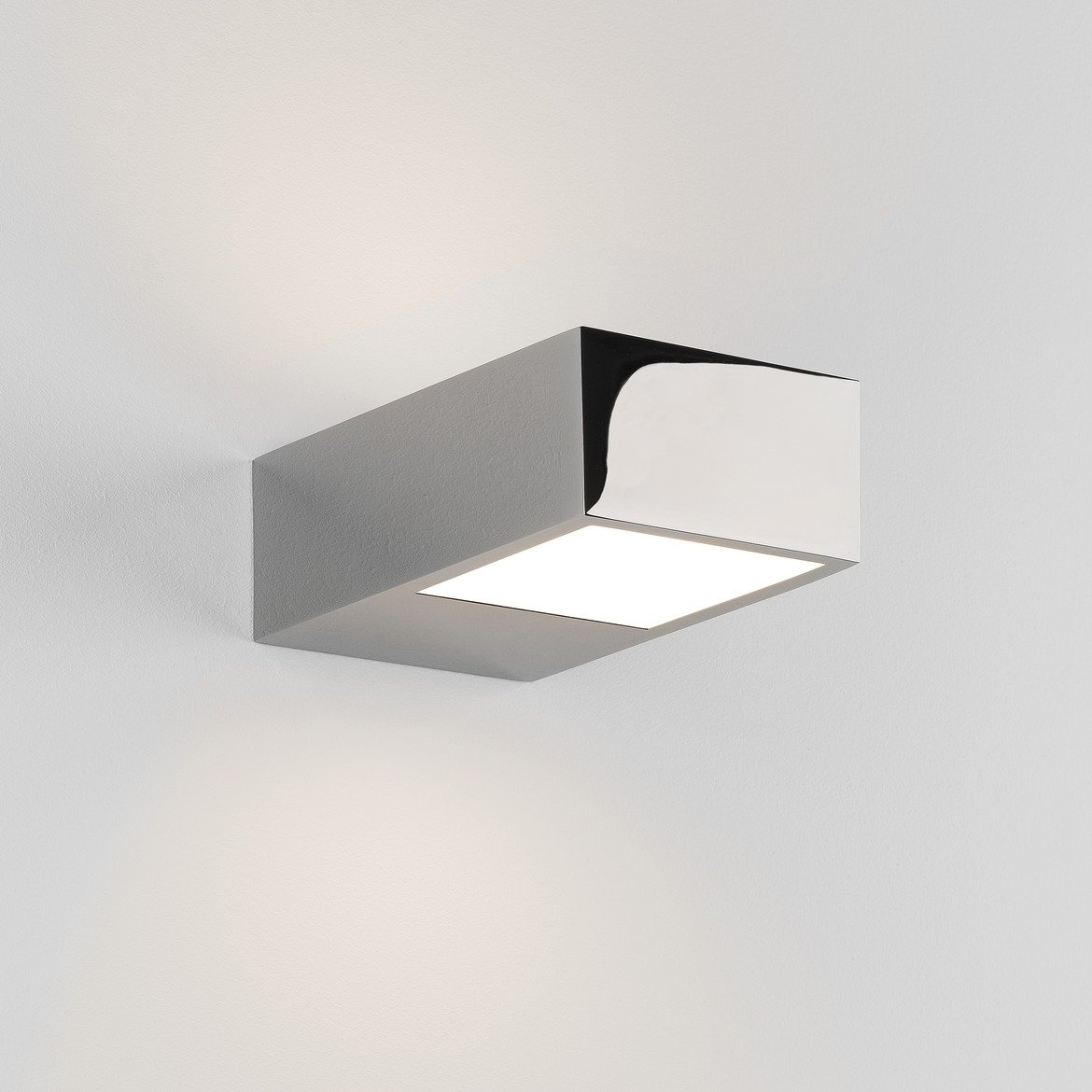 Astro Lighting 1151003 Kappa LED Bathroom Wall Light