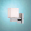Elstead Greenwich Single Wall Light